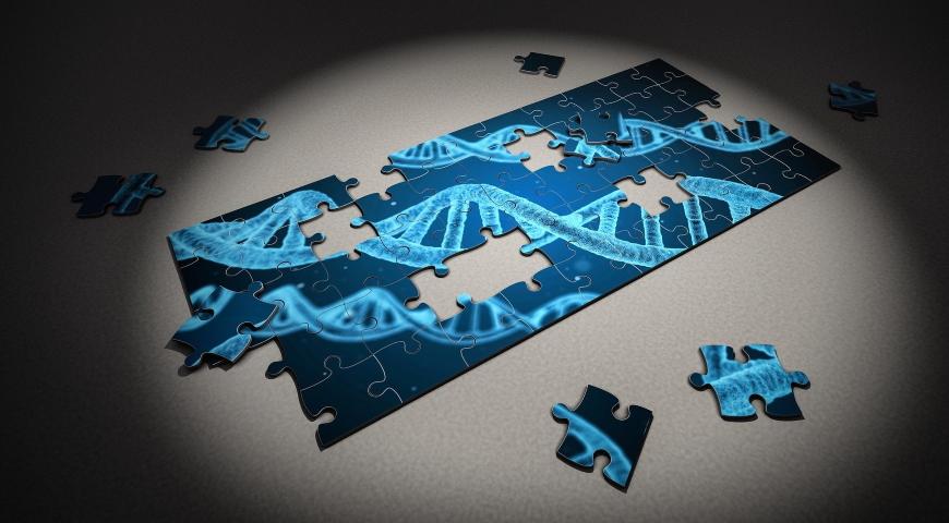 Jak wspomóc Pacjentów z mitochondriopatiami pierwotnymi?