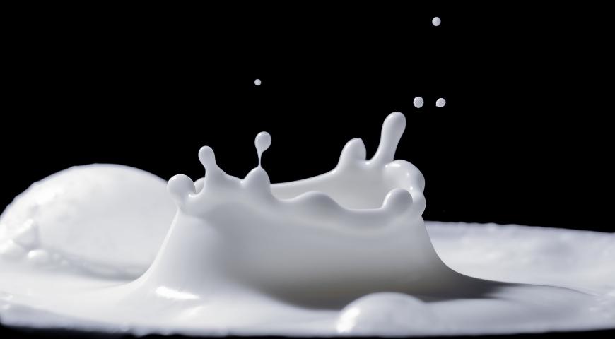 Cykl pro & contra: Rzeka pełna mleka