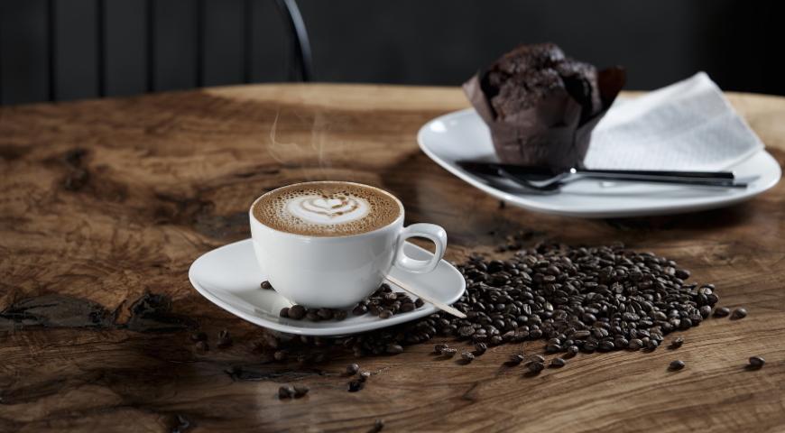 Cykl Pro & Contra: Kawa – fakty czarno na białym
