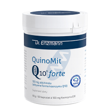 QuinoMit Q10 Forte MSE