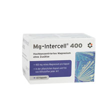 Magnez Mg-Intercell® 400