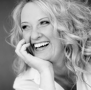 Katarzyna Griffiths