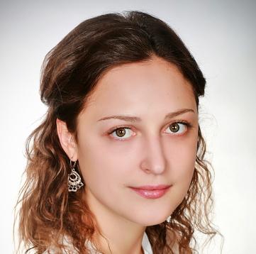 Paulina Żurek