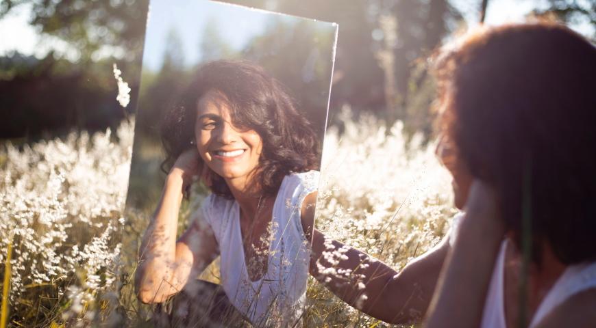 Różeniec górski – pożegnaj depresję z uśmiechem